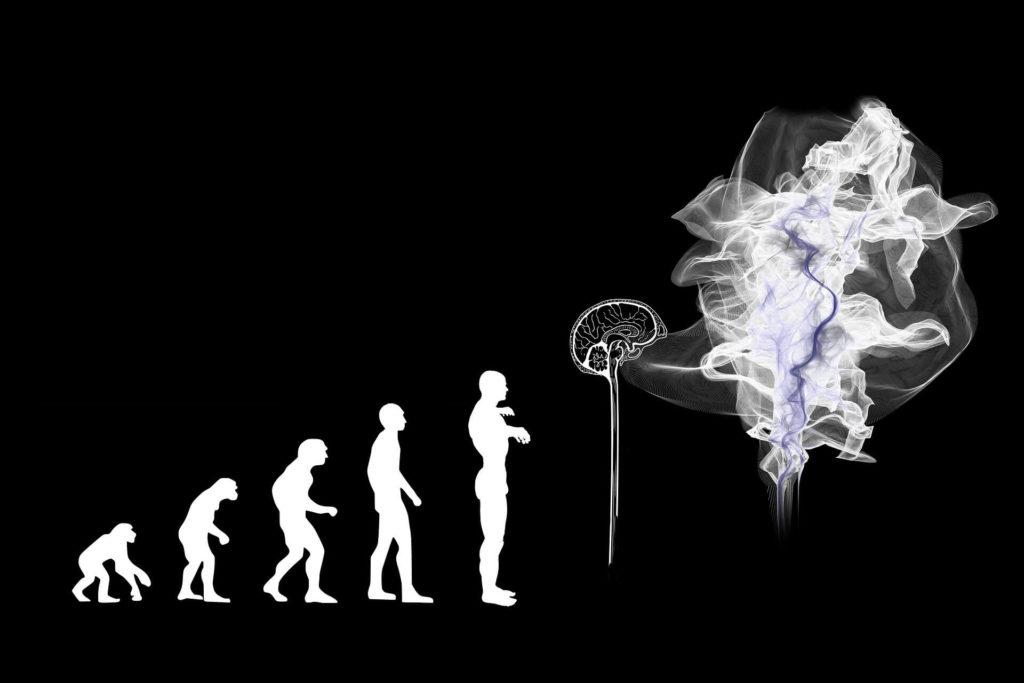 Интеллект человека и Искусственный интеллект